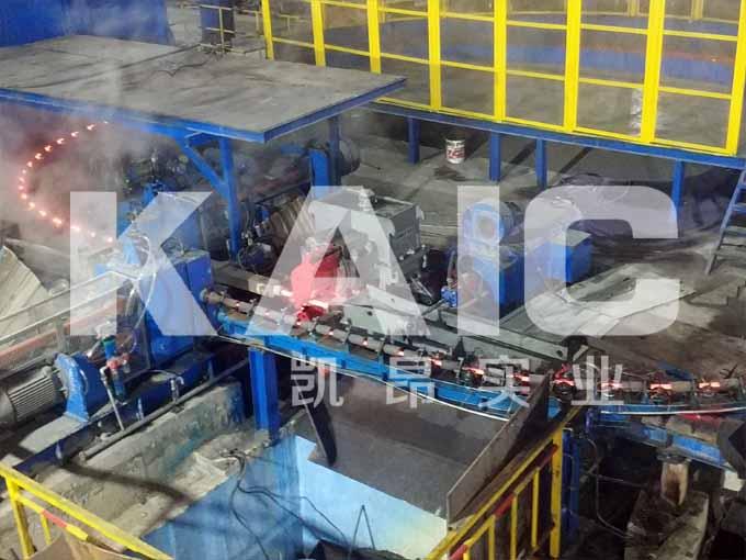 al-fx-01
